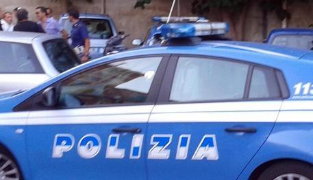Photo of Roma – Ferito da colpi di pistola un uomo con precedenti