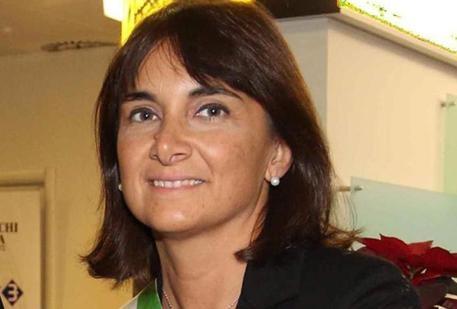 """Photo of La rivolta contro Renzi – Sindaco renziano Pd di Sesto Fiorentino sfiduciata. E il Pd scopre la parola """"traditori"""""""