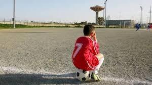 Photo of Le nuove frontiere del calciomercato