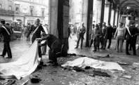 Photo of Due ergastoli per la strage di piazza della Loggia del 1974