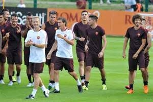 Photo of Calciomercato. Roma: tutto tace