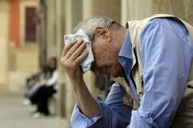 Photo of Caldo – Attenzione, molti farmaci peggiorano effetti ondate di calore