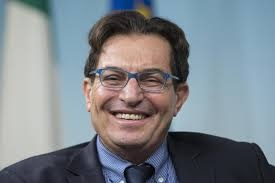 Photo of Flash – Palermo – Sul caso Crocetta-Tutino-Borsellino, indagati i giornalisti dell'Espresso