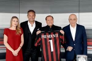 Photo of Serie A. Il Milan di Miha