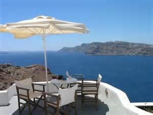 Photo of Viaggi. Grecia 2015: andare oppure no?
