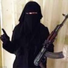 Photo of Nel Pisano, arrestato marocchino. Istigava alla jihad