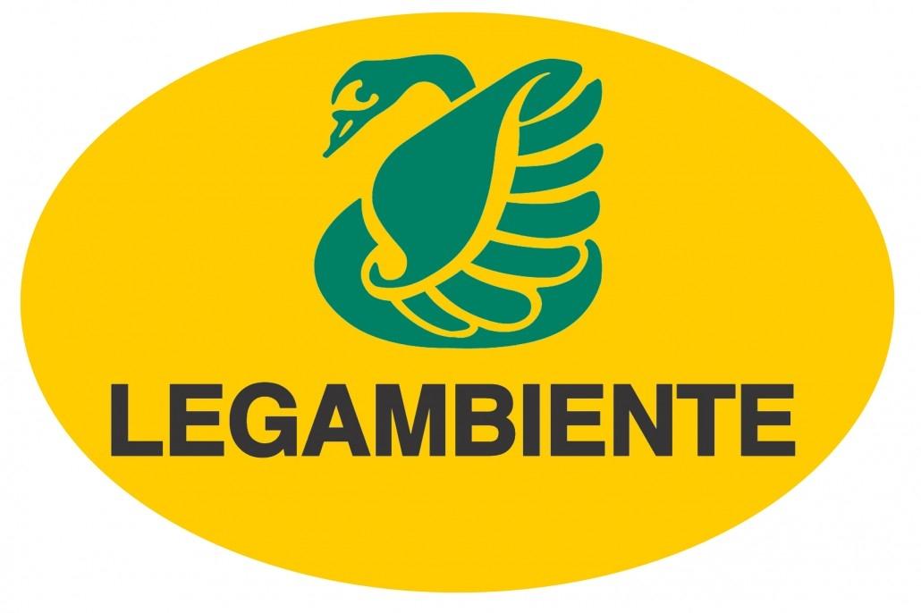 Photo of Legambiente presenta Ecomafia 2015