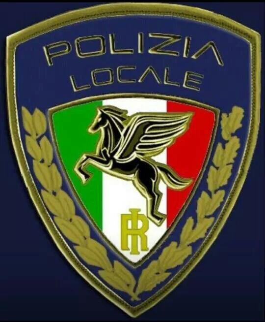 Photo of La Polizia Locale, senza i sindacati, chiede  l'applicazione della legge di riforma del 1986 e  mai applicata