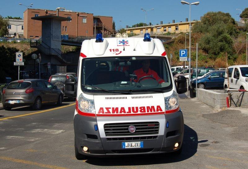 Photo of Trento – Uccide la compagna e sua figlia, poi si suicida