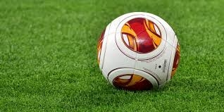 Photo of Calcio:Sorteggi Europa League