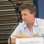 Edward-Norton-2015