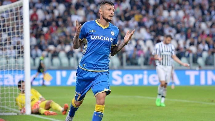 Photo of Calcio – Serie A – Inizio con sorprese nella 1°giornata di serie A