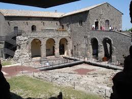 Photo of Montefiascone: serata corale alla Rocca dei Papi