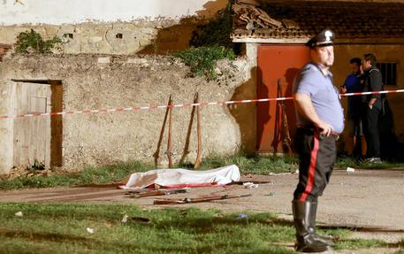 Photo of Potenza – Tragedia durante rappresentazione brigantaggio