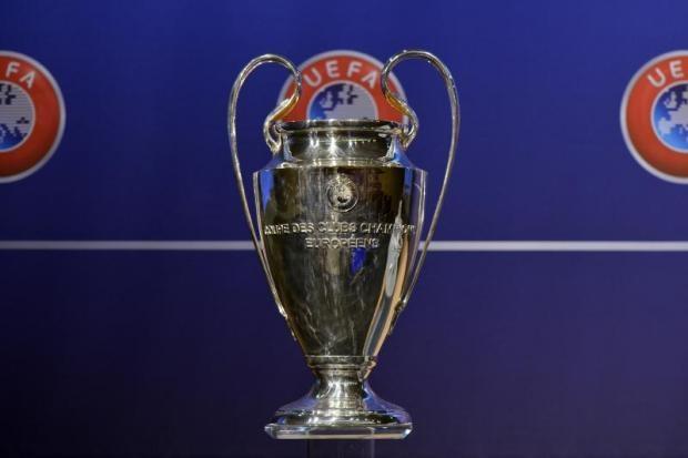 Photo of Playoff Champions League. La Lazio pesca il Bayer Leverkusen