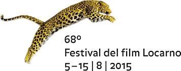 Photo of Apertura Festival di Locarno