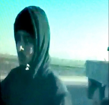 Photo of Flash – Isis, Jihadi John in video a volto scoperto