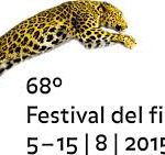 locarno-festival-2015