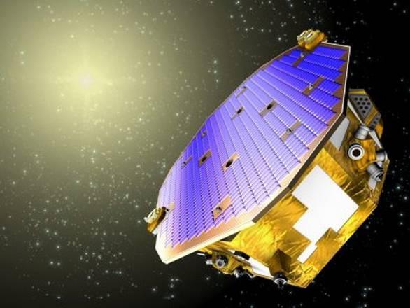 Photo of Ascoltare l'universo – Prove generali