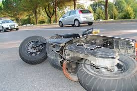 Photo of Flash – Salento – Tampona scooter e  uccide due sedicenni. Positivo ad alcol e droga