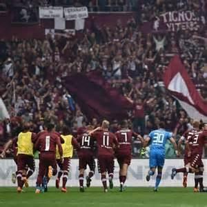 Photo of Serie A. Potere ai piccoli