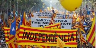 Photo of Catalogna – Vincono gli  indipendentisti