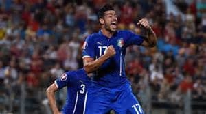 Photo of Qualificazioni Euro 2016. Italia-Malta: solo 1-0