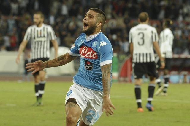 Photo of Serie A – Anticipo della 6a giornata. Vincono Roma e Napoli. Juve in crisi