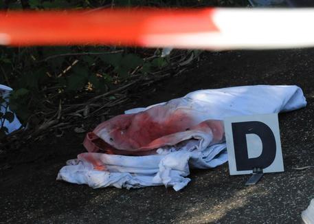 Photo of Fash – Albano – Uccide la moglie insegnante e tenta il suicidio