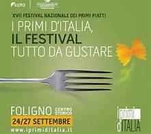 Photo of Una gita a … Foligno e il festival dei primi piatti