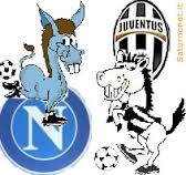 Photo of Serie A. Sesta giornata. I Big-match