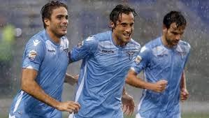 """Photo of Serie A: 3° giornata – """"Risveglio Lazio"""" – Gli altri risultati in attesa del derby della Madunina"""