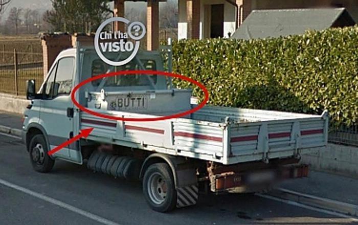 Photo of Yara: Confermata la presenza del furgone di Bossetti vicino la palestra