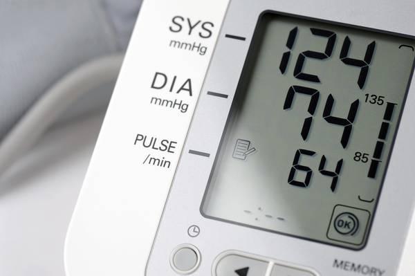 Photo of L'ipertensione è il primo dei pericoli per la salute mondiale