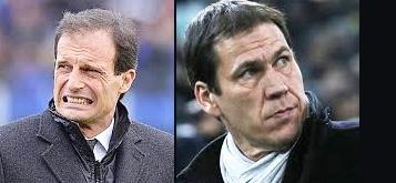 Photo of Serie A. Riscatto o castigo?