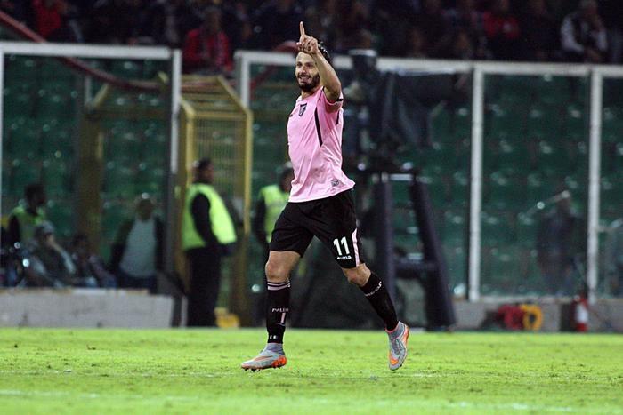 Photo of Serie A: Anticipo della 9a giornata: Vincono Bologna ed Empoli. Inter  pareggia