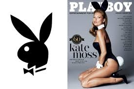 Photo of Editoria. Via i nudi integrali da Playboy