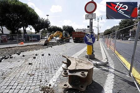 Photo of Giubileo – Atto primo: tangenti e tre arresti nonostante l'attenta gestione Marino