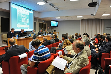 Photo of CNR – Ricerca e impresa