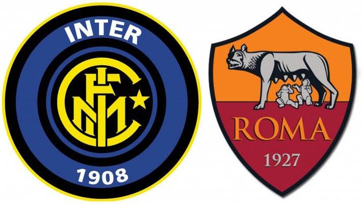 Photo of Serie A. Roma-Milano, da Cantone al campo