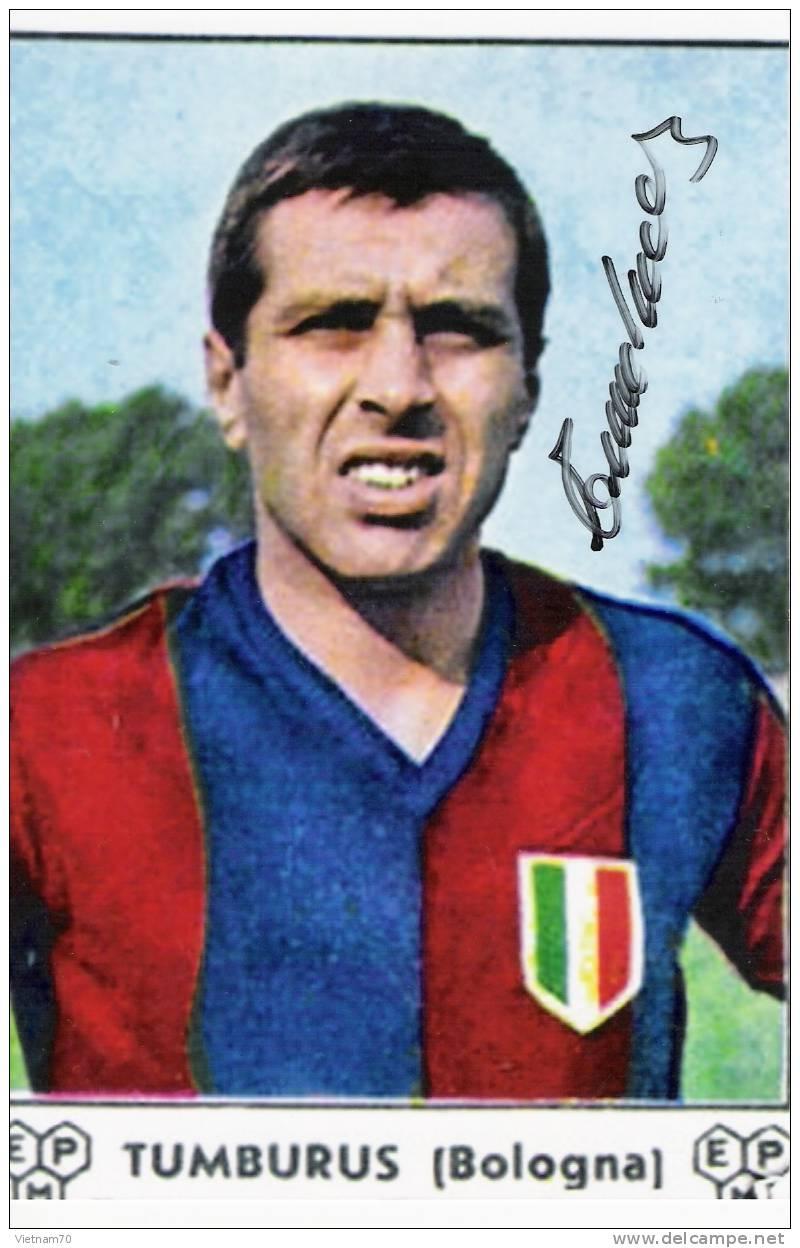Photo of Serie A: una classica l'anticipo della 10° giornata