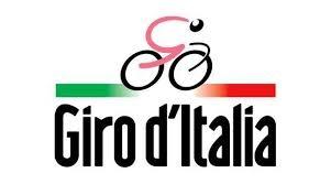 Photo of Ciclismo – Presentato il 99° Giro d'Italia