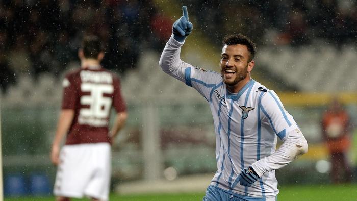 """Photo of Serie A: Ad un quarto del cammino. Roma """"Capitale del calcio""""! Classifica ed altri risultati"""
