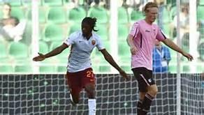 Photo of Serie A. Il ritorno di Gervinho – Altri parziali risultati