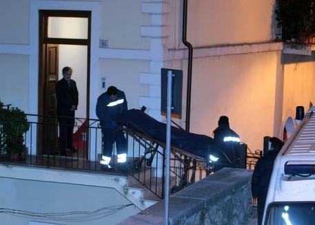 Photo of Flash – Arrestato un cinese, autore del duplice omicidio di Pordenone