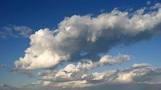 Photo of I punti caldi dei cambiamenti climatici planetari