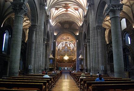 Photo of L'ex cattolicissima Spagna – Podemos all'attacco della Chiesa