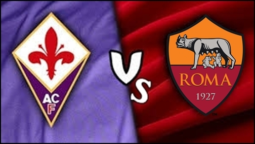 Photo of Serie A. Fiorentina-Roma e le altre