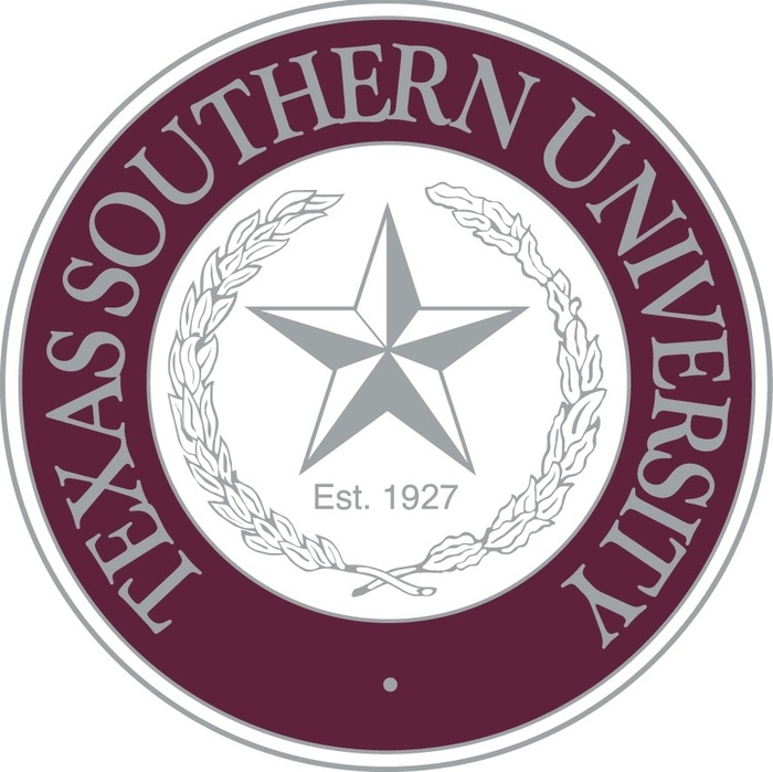 Photo of Texas – Ennesima sparatoria in università. Almeno un morto