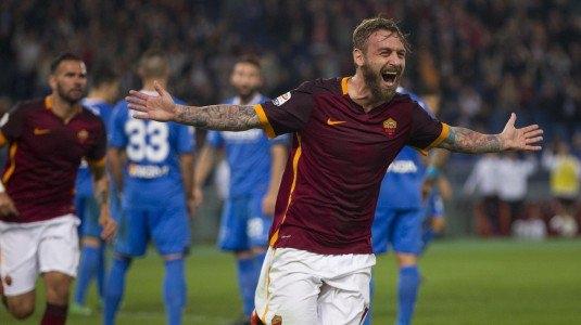 Photo of Serie A. La bella storia di Daniele